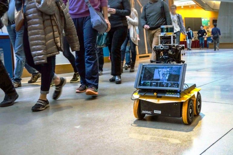 mit-robo-pedest0.jpg
