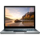 Chromebook Pixel is fantastic, but Surface Pro is still mobile computer for me