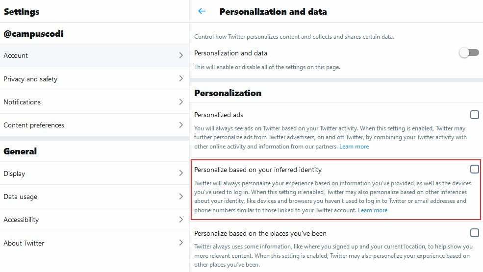 twitter-inferred-settings.png