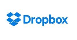 dropbox-logo-wide.jpg