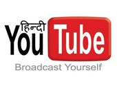 Paid movie streaming? YouTube more likely to beat Netflix in India