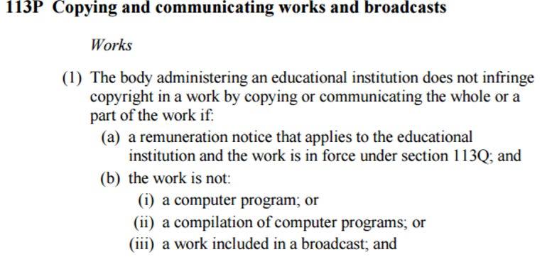 copyright-act-amendment.png