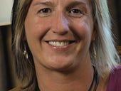 TechLines panelist profile: T-Mobile's Christine Twiford