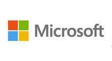 Microsoft updates service terms; follows in Google's footsteps