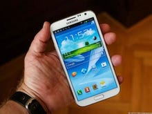 EU demands Samsung offer new concessions to end patent antitrust charges