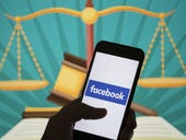 The challenges of finding an alternative to Facebook