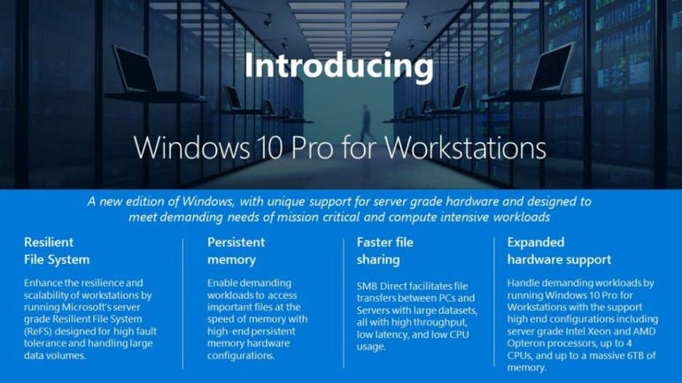 windows10proworkstation.jpg