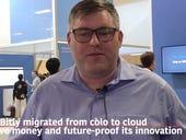 Video: How Bitly migrated from colo to cloud to save money and future-proof its innovation path