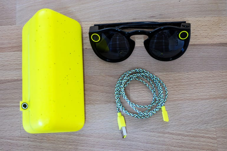 snapchat-snap-spectacles-5.jpg