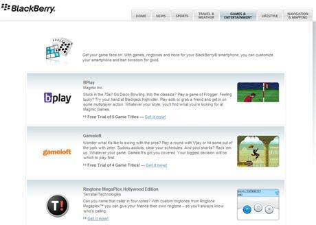 builtforblackberrygames.jpg