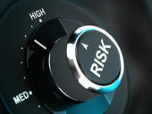 Security risk management: Where companies fail and succeed