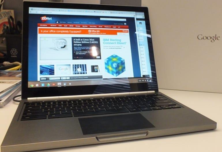 Chromebook_pixel_front