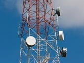 Poland's heated LTE spectrum auction may be over but it's just kicked off a fresh row