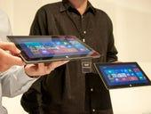 Lenovo exec. praises Microsoft Surface tablet