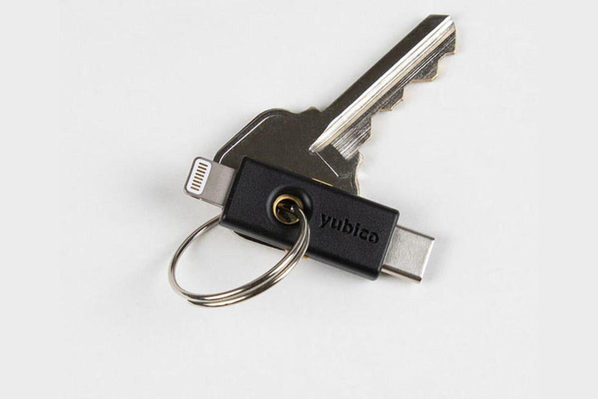 security-key-8.jpg