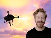 Open source innovation is going to blow the drone sector wide open