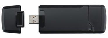 Sprint EV-DO Rev A USB