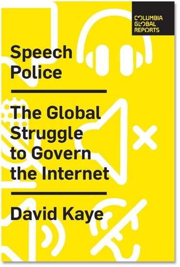 speech-police-main.jpg