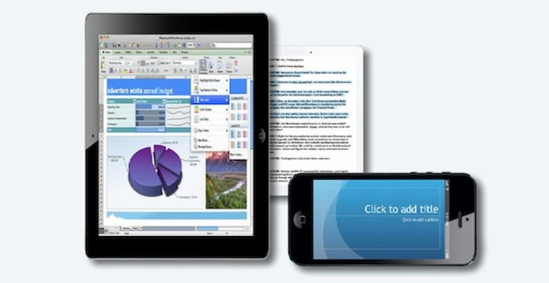 ios-office-large