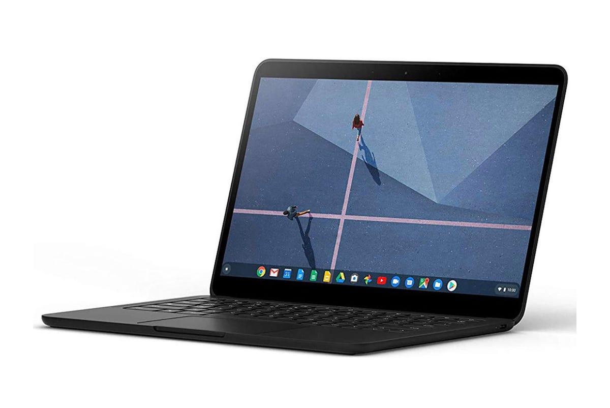 best-laptop-battery-life-3.jpg