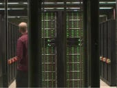 Data centers keep the world running: This is how they're dealing with the crisis