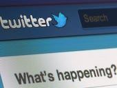 Twitter laments government roadblocks in fifth transparency report
