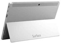 Microsoft's Surface 2 with LTE to debut on AT&T, Vodafone