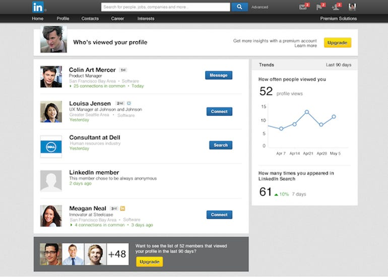 zdnet-linkedin-who-viewed-your-profile-old
