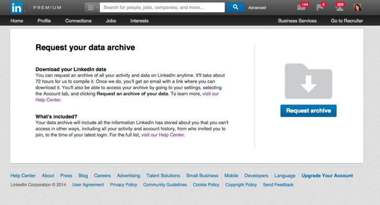 Data-Archive-1024x553