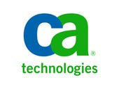 CA's vision of service virtualization: Catch phrase or reality?