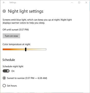 12-display-night-light.jpg