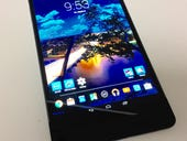 Dell Venue 8 7000 tablet: Ultra-thin, with Intel RealSense
