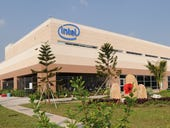 Intel invests $475M in Vietnam facility to 'enhance' 5G, Core manufacturing