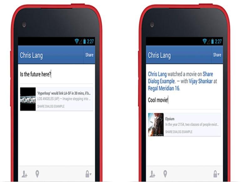 zdnet-facebook-android-sdk-update-1