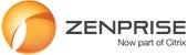zenprisecitrixlogo-v1