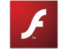 Flash zero-day flaw under attack to spread ad malware, botnet