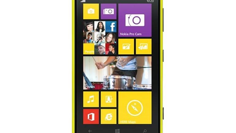 lumia-1020-screen.jpg