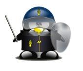 tux-guard