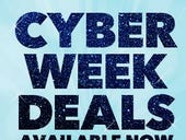 Best Buy Cyber Monday plans include $275 iPad mini 4, MacBook Pro deals
