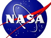 Throwback to the NASA Nebula project