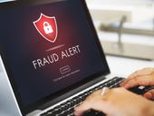Brand abuse attacks dominate list of fraud trends: report