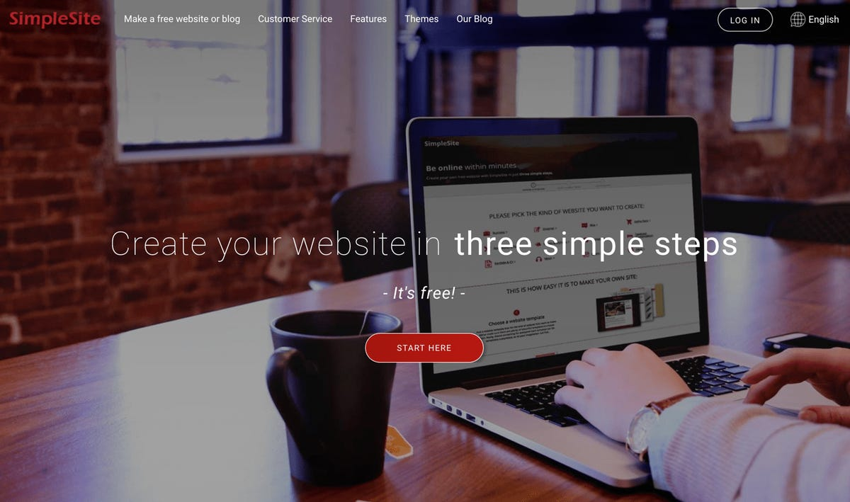 simplesite-free-website-builder.png