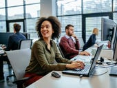 Brazil sees ICT recruitment boom in 2021