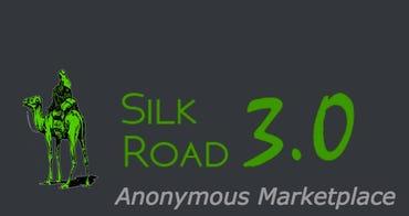 silk-road-marketplace.jpg