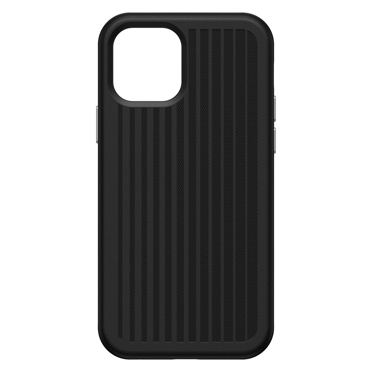 Otterbox gaming case iphone.jpg