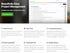 Contemporary Enterprise Collaboration Tools: Blimp
