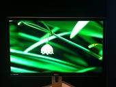 Dell strengthens PC line with Venue 11 Pro 7000, smart desk