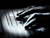 Ransomware: Now gangs are using virtual machines to disguise their attacks