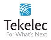 TKLC_Logo