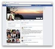 How to add a legacy contact on Facebook (pictures)